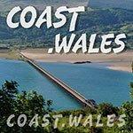 coast.wales