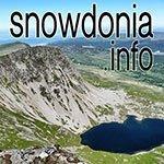 snowdonia.info