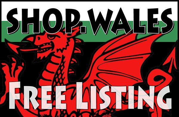 Shop Wales Free Listing