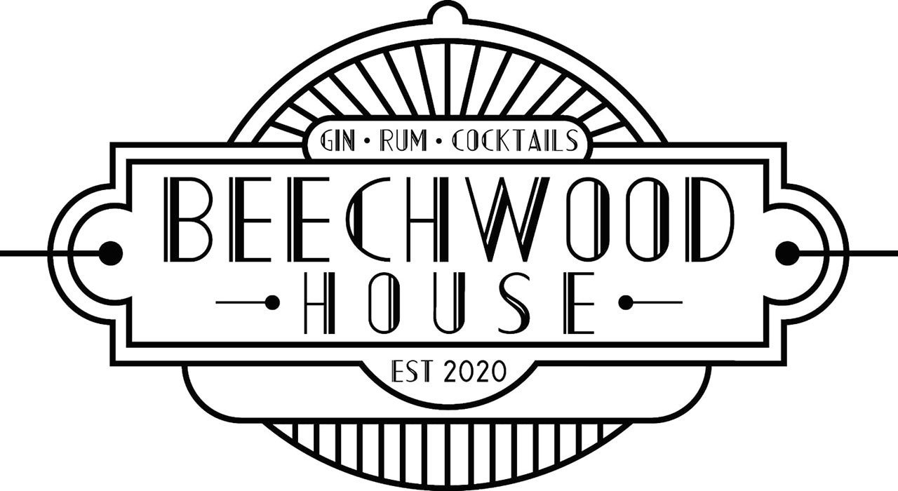 Beechwood House, Dolgellau - Gin, Rum, Cocktails and Off-Licence