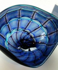 Eirian Studio Glass
