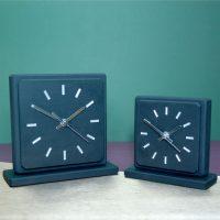 Inigo Jones – Gwynant Mantle Clock