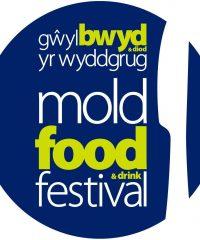 Mold Food & Drink Festival