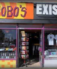 Hobo's – Swansea