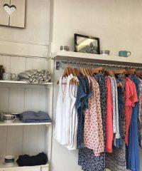 Pebble Clothing – Cowbridge