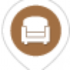 Antiques & Furniture